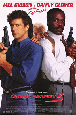 lethal_weapon_three.jpg